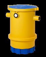 TSS-27-SSA Trapzilla Solids Separator
