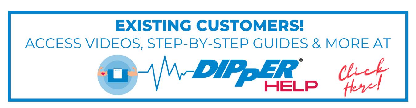Big Dipper Automatic Grease Interceptors customer support