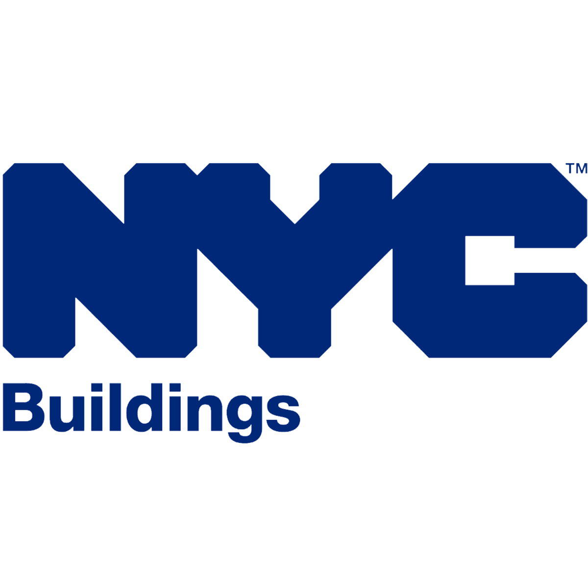 City of New York Department of Buildings