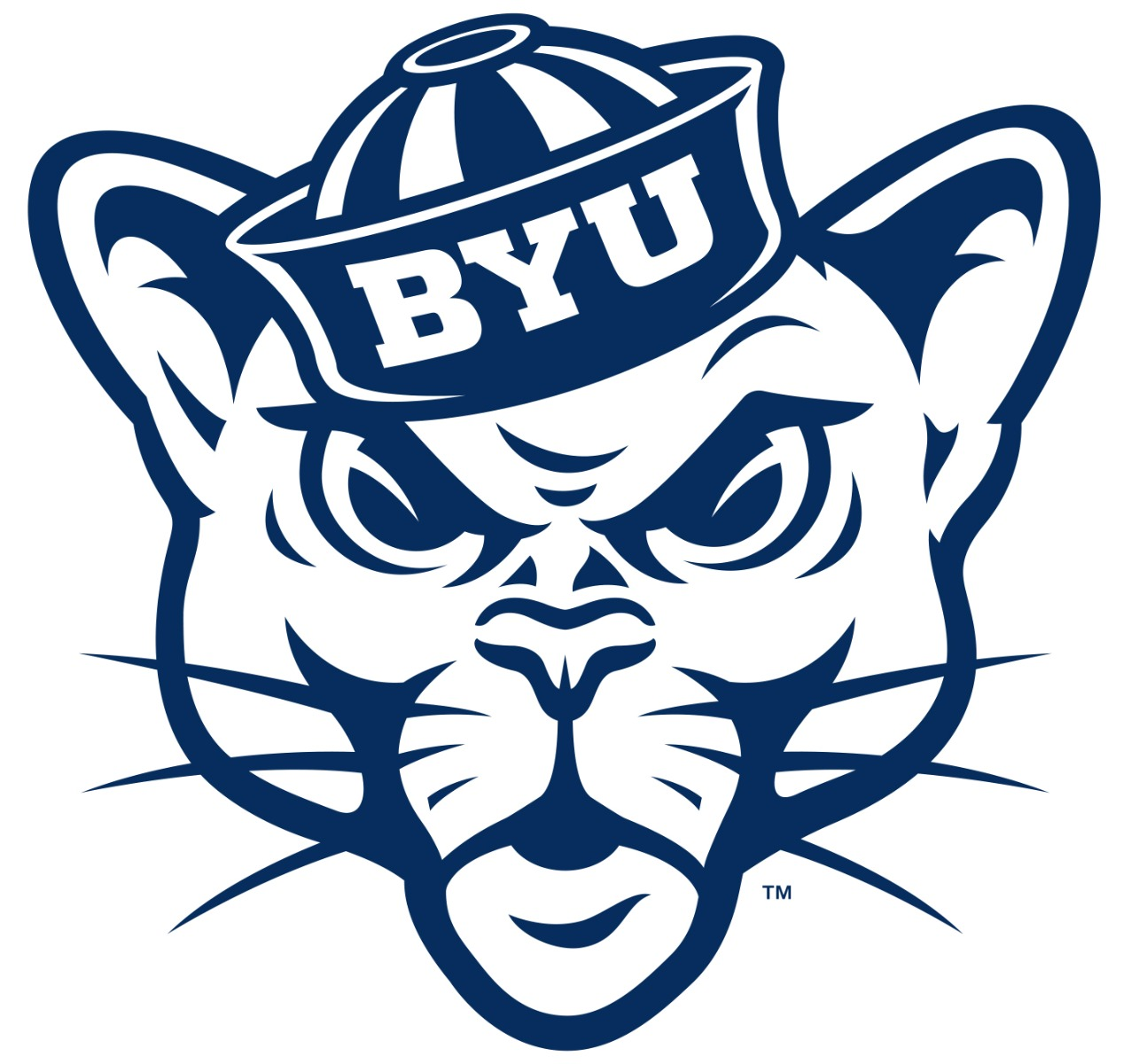 Brigham Young University uses Big Dipper Automatic Grease Traps