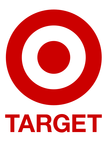 Target  uses Big Dipper Automatic Grease Traps