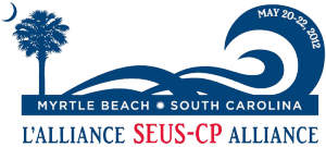 SEUS-CP Alliance Conference