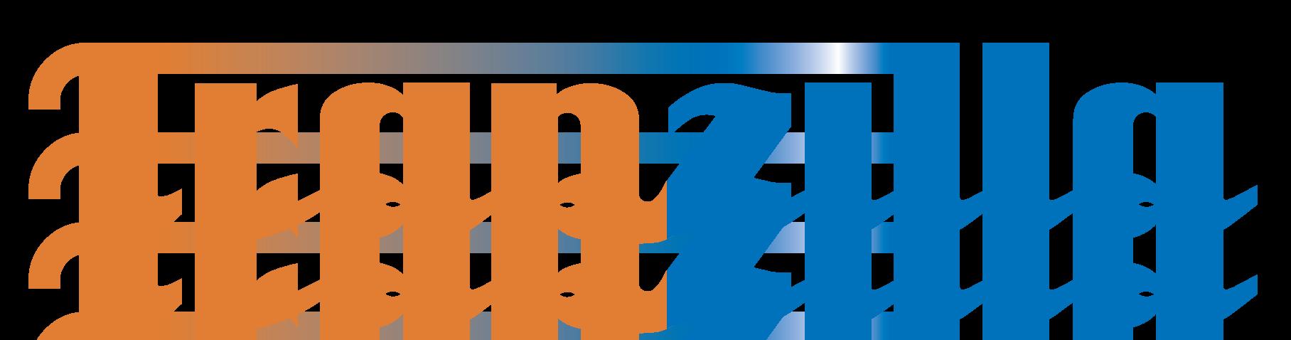 Trapzilla Logo